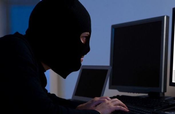 Mengapa proteksi terhadap privasi online itu sangat penting