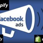 cara menjual produk di Facebook 2