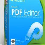 Daftar Program Editing PDF Untuk Komputer 2