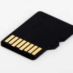 Cara Mengatasi SD Card HP Android yang Tidak Terbaca