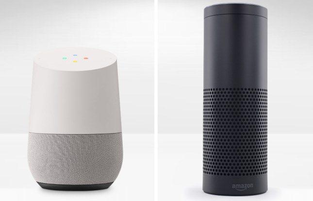 Teknologi Digital 2018