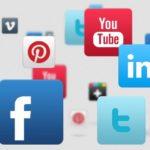 bagaimana meningkatkan awareness di digital 2