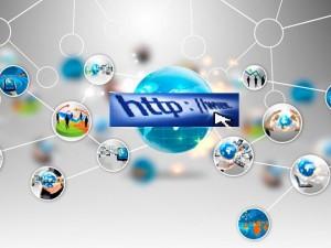 Perkembangan Teknologi Internet Di Dunia Saat Ini