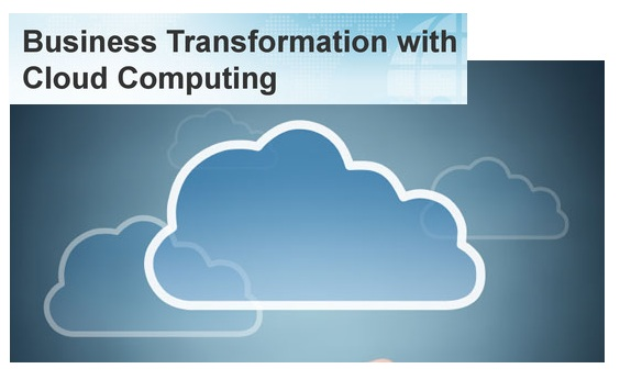 Cloud-Computing-Business-Transformation