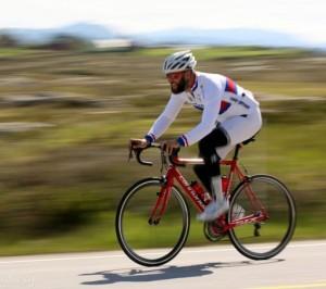 Safety Riding Pada Sepeda