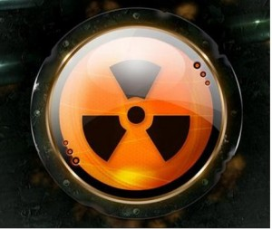 Program Teknologi Nuklir Iran