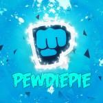 Sukses Pewdiepie di Youtube