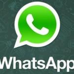 Fitur Whatsapp Terbaru