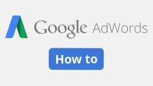 tips engagement di adwords_4