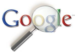 tips melakukan pencarian di google_2