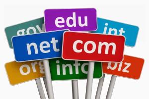tips memilih domain_2
