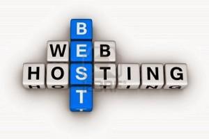 tips memilih hosting_1