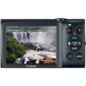 tips memilih kamera digital_5