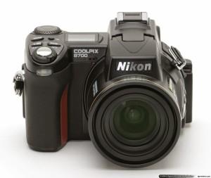 tips memilih kamera_2
