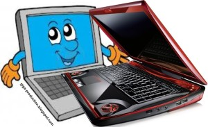 tips memilih laptop_2