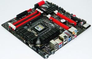 tips memilih motherboard_3