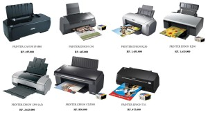tips memilih printer_2