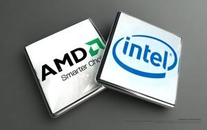 tips memilih processor_5