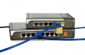 tips memilih router_2