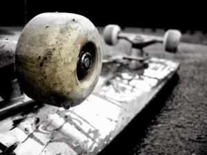tips memilih skateboard_2