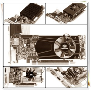 tips memilih vga card_4