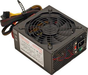 tips memilih power supply_1