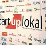 Bagaimana Mendapat Pendanaan Sebagai Bisnis Startup