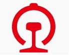 China Railways Corporation