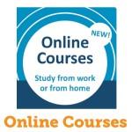 Kelebihan Dan Kerugian Open Online Course Indonesia