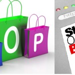 Merchant Di Bisnis Online