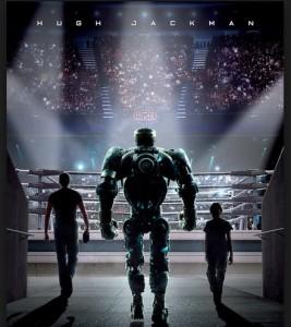 Teknologi Film Action Di Dalam Beberapa Genre