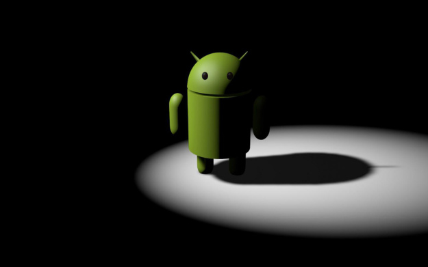 bagaimana ngeblok nomer di android_1