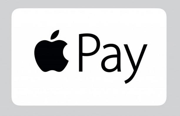 Apple Pay dapat digunakan di China