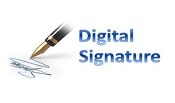 Bagaimana Cara Membuat Digital Signature