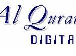 Aplikasi Al Quran Digital Indonesia