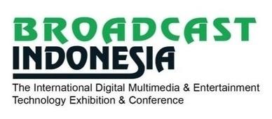 Digital Broadcasting Indonesia