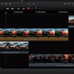 Digital Cinematography Indonesia