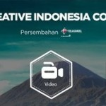 Digital Creative Indonesia Competition