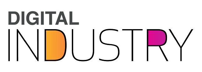 Digital Industri Indonesia