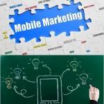 Mengoptimasi Mobile Campaign Terhadap Digital Market