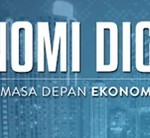 Perkembangan Ekonomi Digital Di Indonesia
