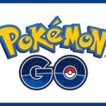 Teknologi Pokemon Go