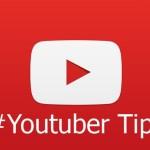 Mengapa Youtube media yang tepat untuk berpromosi