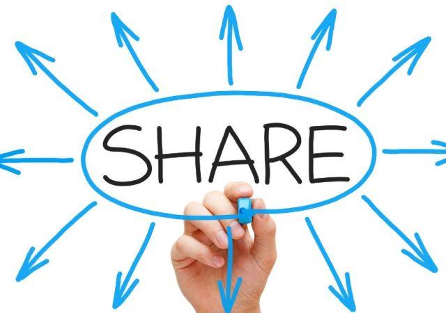 Tips Menjadi Viral Di Sosial Media
