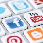 pentingnya menentukan strategi promosi di media sosial