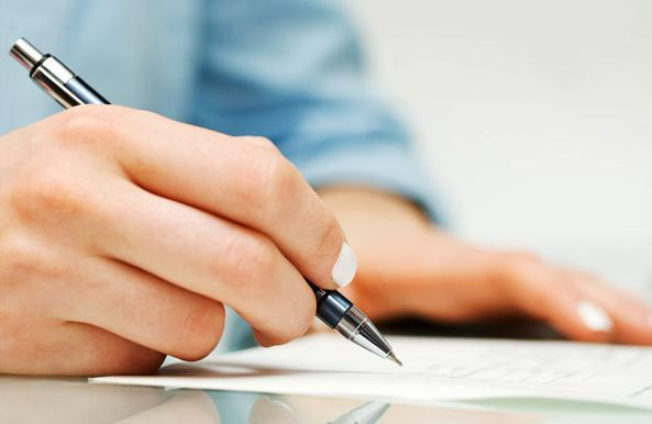 Tool Content Marketing Yang Akan Mempermudah Kerja Anda