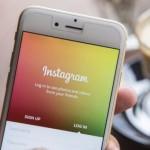 meningkatkan efektivitas promosi lewat Instagram