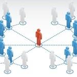 Bekerjasama Dengan Affiliate Marketer Untuk List Building