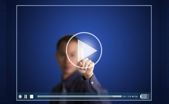 Jenis Periklanan Video Yang Bisa Anda Coba