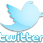 Media Sosial Berbayar Untuk Meningkatkan Penjualan